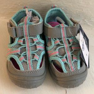 OshKosh B'gosh Shoes - OshKosh B'Gosh Kids' Jax3-g Sneakers